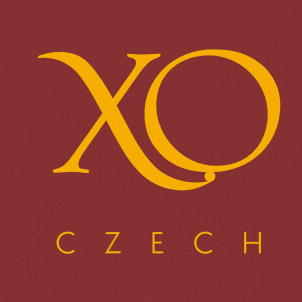 XO Czech